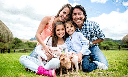 family orthodontics Smithfield va
