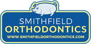 Smithfield Orthodontics Logo